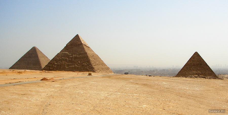 cairo-heops_hefren_mikerin_pyramides.jpg