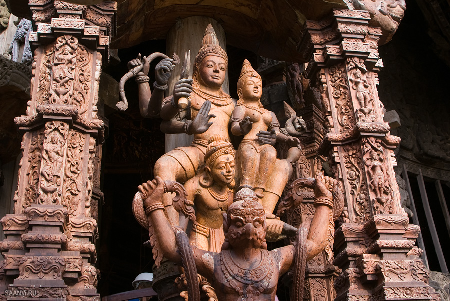 http://saanvi.ru/img/photosession/sanctuary_of_truth_pattaya_2011/sanctuary_of_truth_pattaya_2011_13.jpg