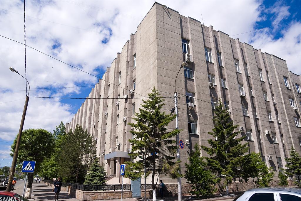 Картинки по запросу красноярск гувд фото