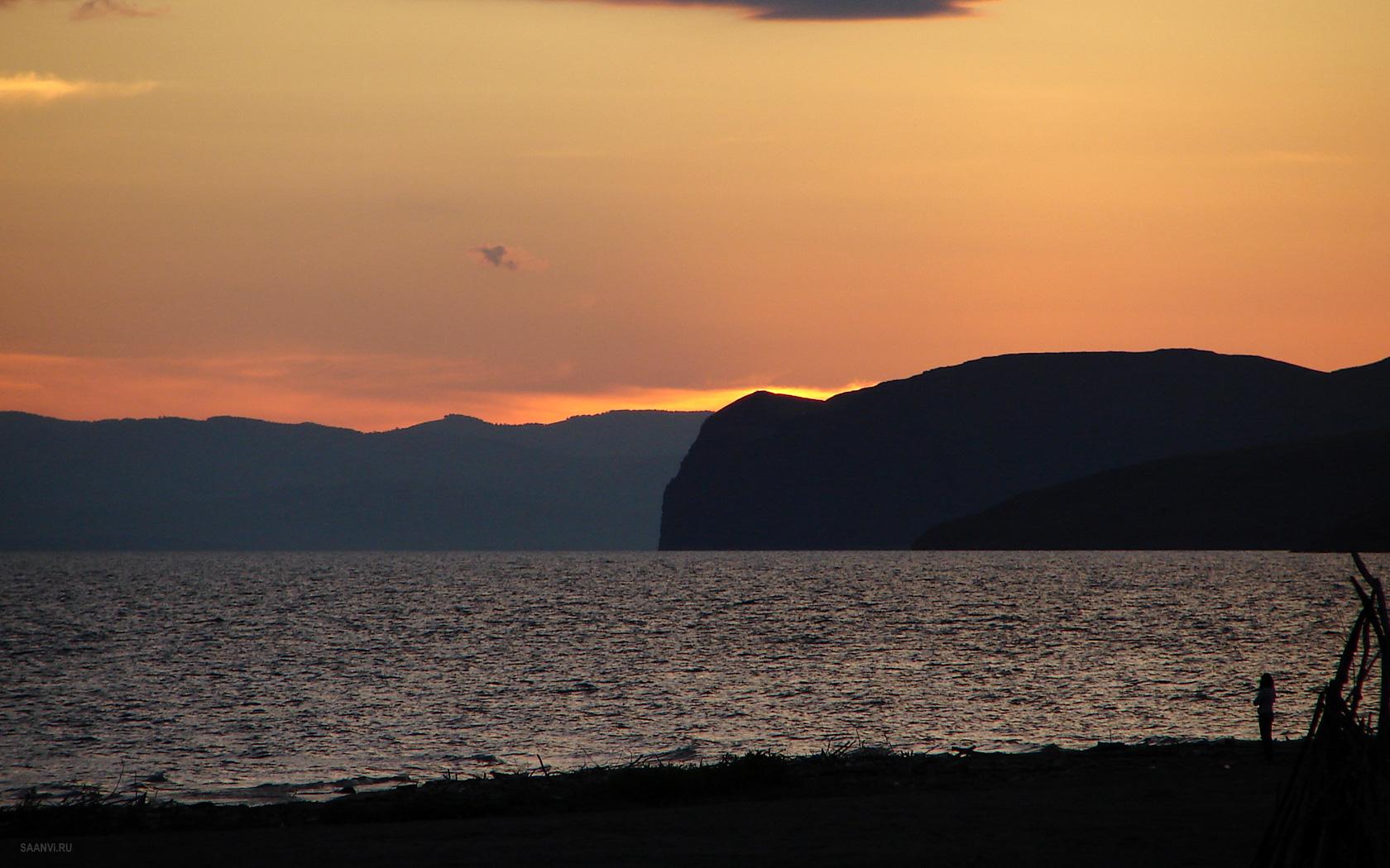 красноярское море фото турбаза